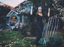 Каролина Твинг фото #4