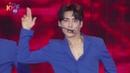 A.C.E(에이스) - Gashina (Sunmi) Not Today (BTS) TAKE ME HIGHER @ 2018 Korea Music Festival 20180802