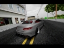RADMIR MTA Mercedes Benz S Coupe Movie 3