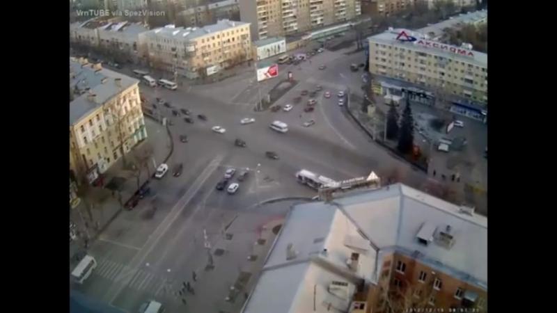 Vanja_Vorobej_Duraki_na_Doroge-spaces.ru.mp4