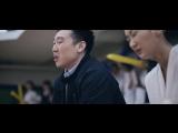 МОН МОН МОН МОНСТРЫ! (2017) драма, ужасы, триллер, комедия