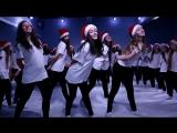 Christmas hip hop | Jingle Bells 2018