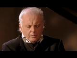 Людвиг ван Бетховен - Соната №8 Патетическая, c-moll, ор. 13 (исполняет Даниэль Баренбойм)