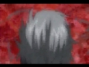 Taimanin Asagi 4