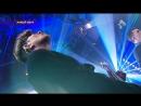 Бутусов Возьми меня с собой Живой концерт группы Ю Питер В