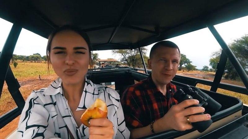 """PASHU on Instagram: """"Секретики 😉 Хороший видео блог о нас (Пашу и Ханна) вышел в ю тюб на канале любимой!"""""""