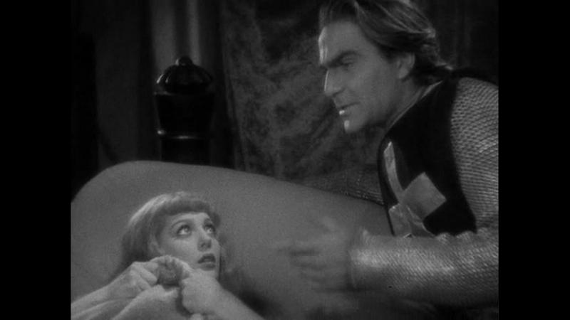 Крестовые походы(История.Драма.1935)