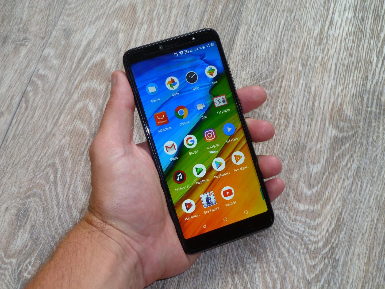 Всем привет новый отличный смартфон Leagoo M9 Pro покупал за 5500 рублей У продавца есть 3 цвета на выбор чрный синий зо