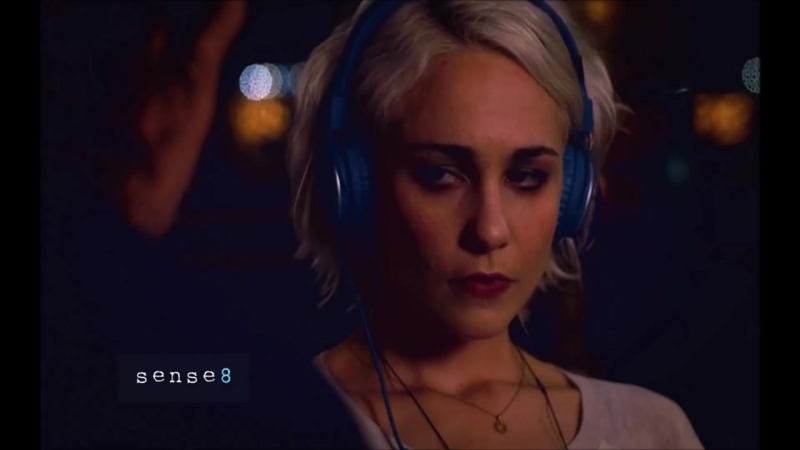 Sense8 Soundtrack Riley and Nyx _ The Antlers - Kettering.mp4