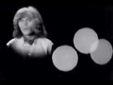 Omega - Gyongyhaju Lany (Жемчуг в её волосах) 1969 (Remaster)