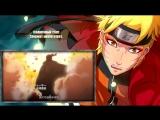 Naruto Shippuuden OP 20