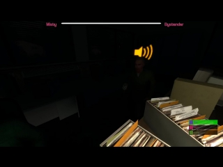 Garrys Mod Murder Mystery Todd Howard and the Holiday Hotel