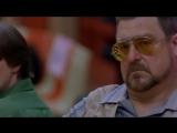 The Big Lebowski - Jesus Quintanas dance2.3 HD