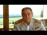 Брежнев и барон цыганский (кф Заяц над бездной)
