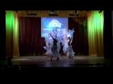 Live: Балашиха 360°