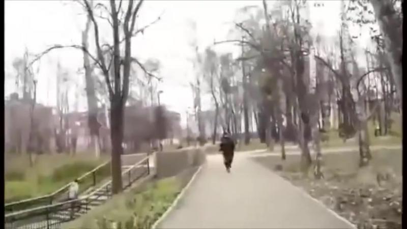А я думала сова