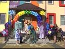 Первого сентября в Сочи откроют новую школу и детский сад