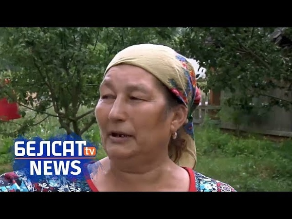 Цыгане атрымаюць новае жыллё. Беларусы наракаюць | Цыгане получат новое жилье
