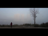 «ТО САМОЕ» (фильм о сахарном диабете) — трейлер