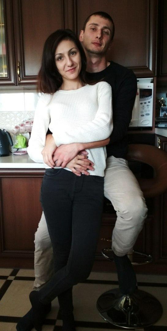 Диана Гайказян, Симферополь - фото №4