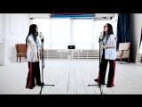 MARKUL FEAT OXXXYMIRON - FATA MORGANA (8 ПЕСЕН НА 1 БИТ) MASHUP BY NILA MANIA