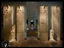 Потаённые пути иного мира Гробницы Среднего царства Лекция Виктора Солкина