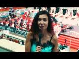 Анонс/Международный фестиваль НЕВСКИЕ БЕРЕГА промо/12 выпуск FWTV