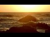 ANNA RF & NAADISTAN - TUM HI HO. ИНСТРУМЕНТАЛЬНАЯ ВЕРСИЯ ПЕСНИ ИЗ ФИЛЬМА: ЖИЗНЬ ВО ИМЯ ЛЮБВИ 2 / AASHIQUI 2 (2013)