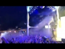 Steve Aoki Deorro MAKJ Max Styler Shakalaka Ibiza Beach Club Odessa