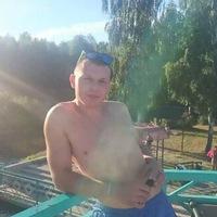 Василий Криволапов
