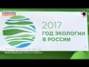 Мегаполис - Потрудились на славу - Нижневартовск