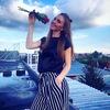 eliza_pavlovskay