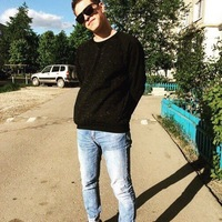 Вадим Селянин