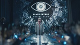 Black Future Social Club Black Mirror Netflix Shortfilm