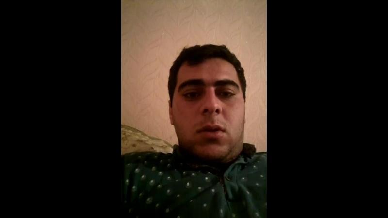 Abdulxaqov Rufan Live