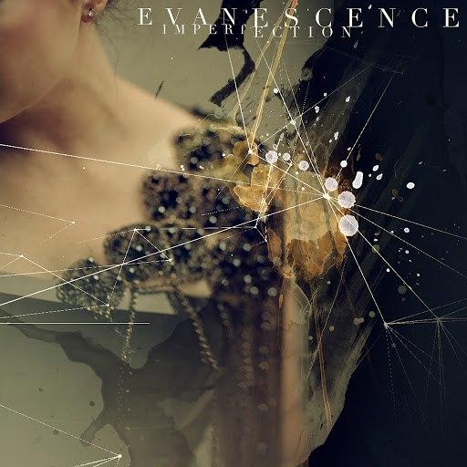 Evanescence альбом Imperfection