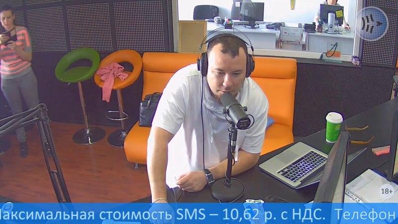 Механика Иван Носиков