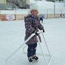 Ольга Авдеева фото #31
