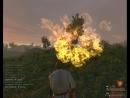 Взрывные куры