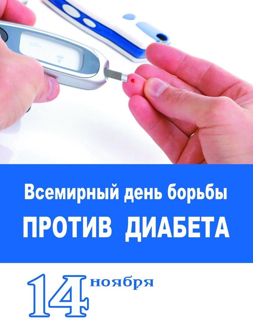 https://pp.userapi.com/c834301/v834301787/2362a/ZKgIFxyBrd4.jpg