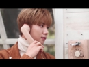 171214 SNUPER - 'Stand By Me' @ Jacket Making