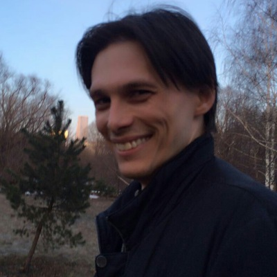 Иван Юдинцев