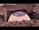 Мастерская Настроения 10 НЕВЕРОЯТНЫХ ОТКРЫТИЙ, КОТОРЫЕ ИЗМЕНЯТ ИСТОРИЮ (Full HD 1080)