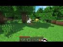 НУБ ЖЕНИЛСЯ НА ДЕВУШКЕ ! СВАДЬБА В Майнкрафт выживание в Minecraft для детей мультик игра и Дети