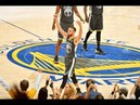 Best of Stephen Curry From Games 1 and 2 of the NBA Finals NBANews NBA NBAPlayoffs Warriors StephenCurry