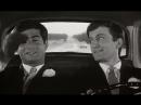 ◄La chasse à l'homme(1964)Охота на мужчину*реж.Эдуар Молинаро