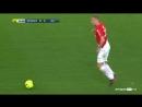 Мон Лил Мировой Футбол