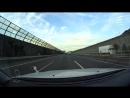 Meishin Expressway Toyota Rav4 (15/06/18)
