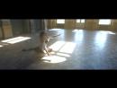 Jessie J Nobody's Perfect jazz choreography dance Anna Julia Dębowska Dji ronin Blackmagic 4k