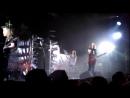 Эпидемия - 20 лет - Ray Just Arena (19.12.2015)